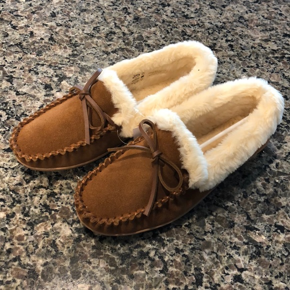 J. Crew Shoes   Jcrew Factory Slippers